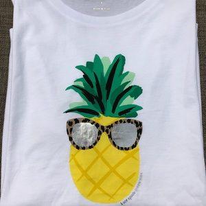 🍍😎 Kate Spade T-shirt 🍍😎